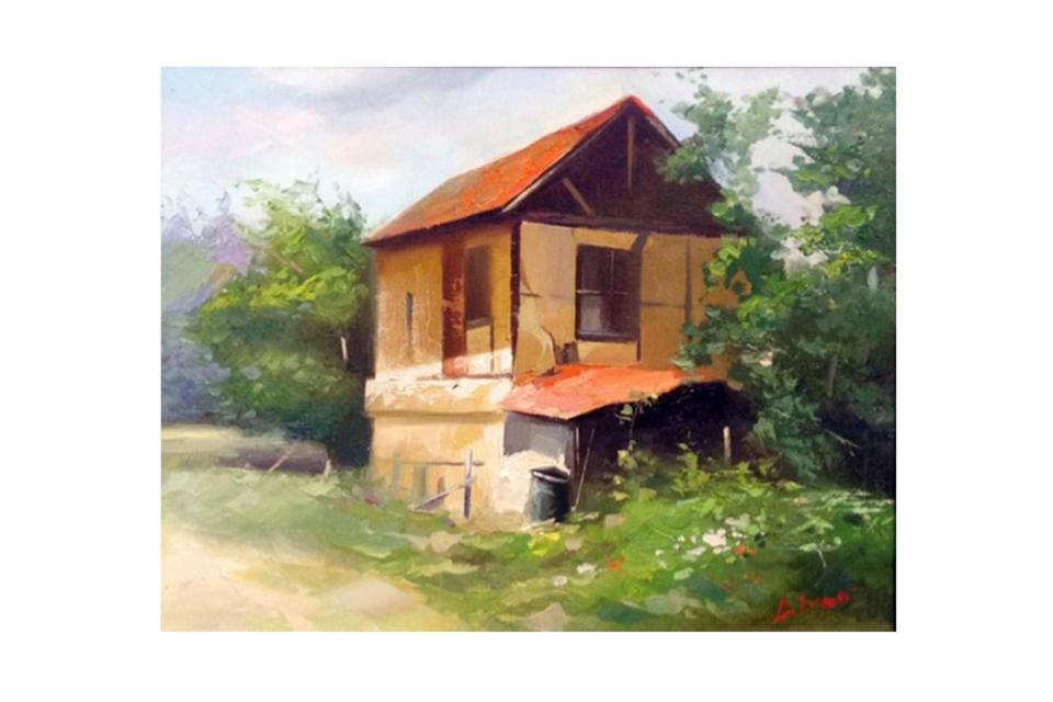 Диян Димитров Крайпътна къща.jpg