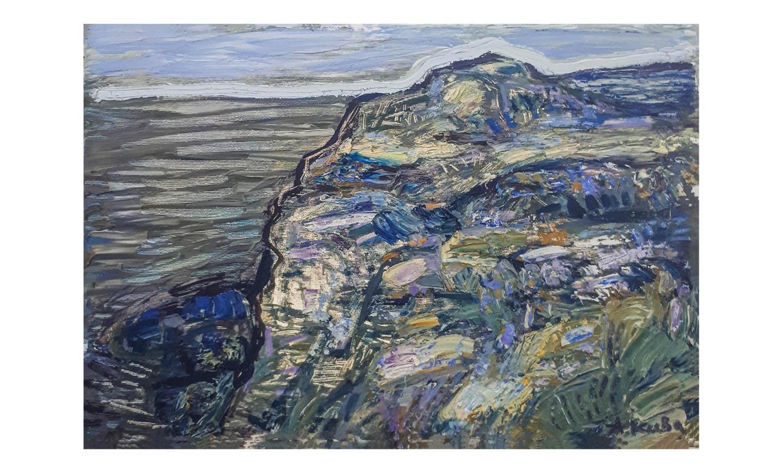 Албена Коева Камен бряг.jpg